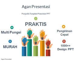 cara membuat infografis dengan powerpoint tutorial presentasi power point untuk pemula presentasi power point