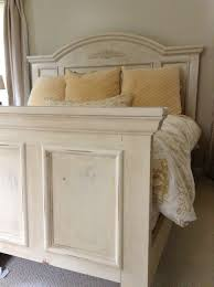 bedroom design amazing distressed white paint dining room