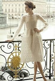 best 25 valentino dress ideas on pinterest valentino valentino