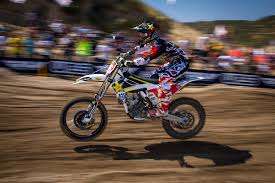 motocross racing parts osborne again at glen helen mx fly racing motocross mtb bmx