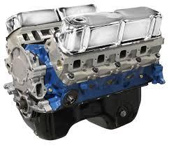 Ford 390 Water Pump Ford 390 Parts U0026 Accessories Ebay
