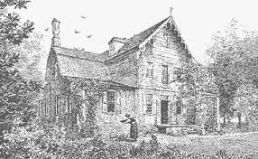 house plans that look like old houses several old style house plans from the 1800 s and more recent