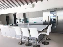 Kitchen Design Uk by Kitchen Design Manchester Quality Fitted Kitchens Manchester