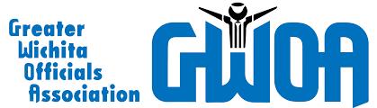about us kansas association of greater wichita officials association kansas sporting officals
