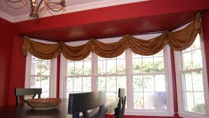 bow window ideas wall decor living room bay window curtain fearsome pictures unique decor objects attractive jacksgap bedroom full size of decor bow window treatments bow