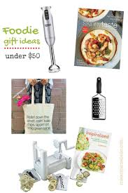 kitchen gadget gift ideas 34 best gifts for food lovers images on pinterest kitchen
