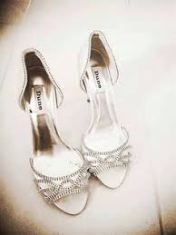 wedding shoes dune pin by natalie larson on bedarson wedding insperations