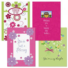 thinking of you cards thinking of you cards current catalog