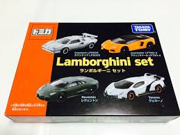 tomica nissan leaf other vehicles diecast u0026 toy vehicles toys u0026 hobbies