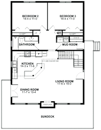 luxury cabin floor plans small house plans with open floor plan nz small ranch house open
