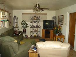 Cluttered House Staging Decorating On The Cheap Cluttered Houses Part Two