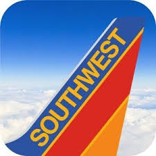 southwest airlines 2 0 for android moves the terrible interface
