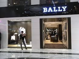 Boutique Japonaise Paris Bally Shoe Wikipedia