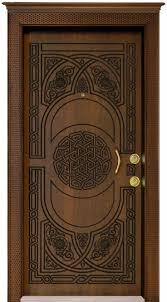 595 best wood doors images on pinterest door design wooden