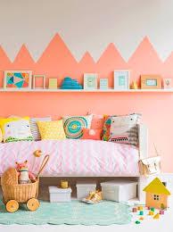deco peinture chambre fille deco chambre bebe garcon pas cher beau idée déco peinture chambre