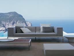Bb Italia Sofa by B U0026b Italia Springtime Sofa B U0026b Italia Outdoor B U0026b Italia