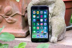 black friday deals iphone apple black friday deals disappointing get huge price cuts on