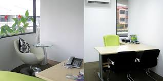 office rooms office rooms gallery the boutique office kuala lumpur small
