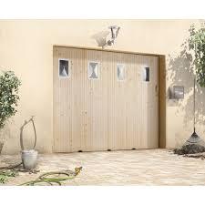 porte interieur en bois massif nouveau porte de garage et porte coulissante en bois massif 84