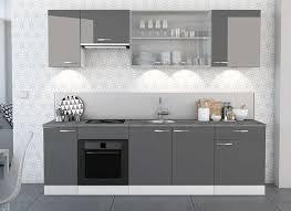 meuble de cuisine laqué meuble de cuisine laqué idée de modèle de cuisine