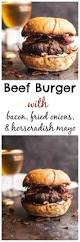 horseradish sauce for beef best 25 horseradish mayo ideas on pinterest horseradish dip