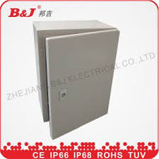 electrical cabinet hs code china panel board outdoor electrical cabinet china electrical
