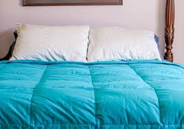 Storing Down Comforter Updating Your Bedroom And Bath Decor For Spring 2015 Edition