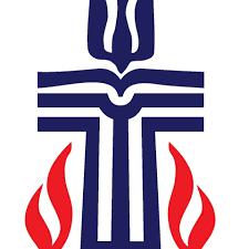 North Carolina Flag History Presbytery Of Western North Carolina Home Facebook