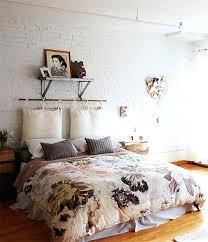 headboard cushion u2013 unrulygirl me