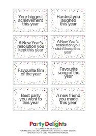 Diy New Years Eve Decorations 2016 by 109 Best New Year U0027s Eve Party Ideas Images On Pinterest New