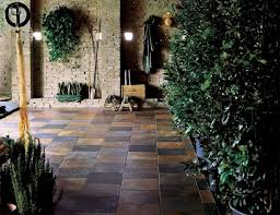 patio beautify your patio with patio floor covering decorations