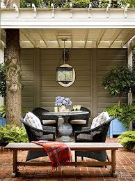 Vine Trellis Ideas Trellis Design Ideas Trellises With Fences Or Screens