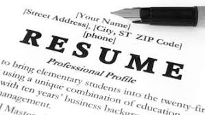 hospital administration resume permalink to executive