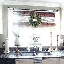 kitchen curtains ideas modern modern farmhouse curtains farmhouse kitchen curtains curtains ideas