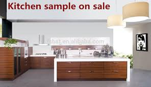 Used Kitchen Cabinets Craigslist by Terrific Free Kitchen Cabinets Craigslist 13 In Small Home Decor