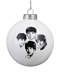 20 best images on tree ornaments