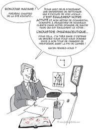comment repondre au telephone au bureau des exemples d objectifs d appel telephonique teleprospection