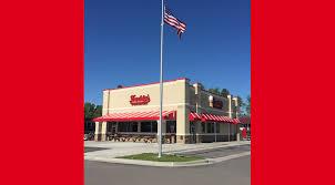 Flags Restaurant Menu Missoula Freddy U0027s Frozen Custard U0026 Steakburgers