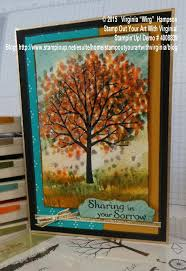 123 greeting cards thanksgiving 6697 best new card ideas images on pinterest cards cardmaking