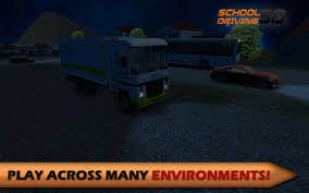 school driving 3d apk school driving 3d 1 9 4 for android