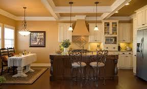 Home Interiors Usa Rate Home Interiors Usa 2 Custom Superb Interior