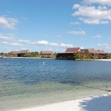 Polynesian Resort Map Disney U0027s Polynesian Resort Gallery U2014 Build A Better Mouse Trip
