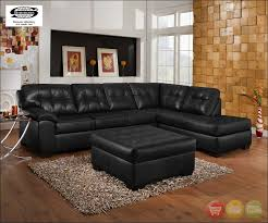 living room marvelous recliner couches full grain leather