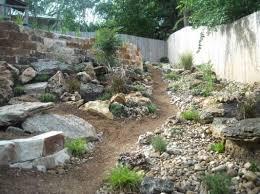9 best rock garden images images on pinterest landscaping ideas