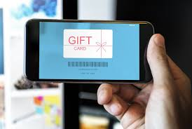 selling gift cards online stay safe while selling gift cards online 10 tips to avoid scams