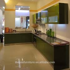imported kitchen cabinets from china imported kitchen cabinets