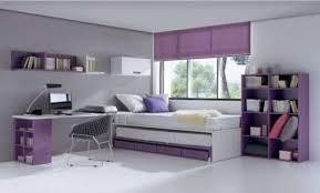 deco chambre parme décoration chambre parme et blanc 29 toulon chambre parme et