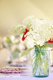 Ball Jar Centerpieces by 15 Best Queen Annes Lace Images On Pinterest Queen Annes Lace