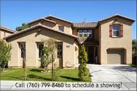 homes for sale in coachella ca 92236