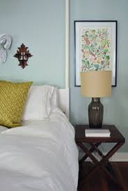 126 best paint color images on pinterest color palettes colors